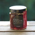 produit-Miss Marmelade -confiture fraises