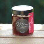 produit-Miss Marmelade -confiture fraises2