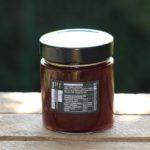 produit-Miss Marmelade -confiture fraises3