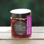 produit-Miss Marmelade -confiture framboises rhubarbe2