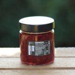 produit-Miss Marmelade -confiture framboises rhubarbe3