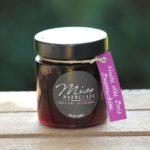 produit-Miss Marmelade -confiture fruits des bois2