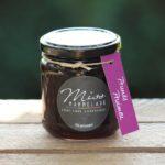 produit-Miss Marmelade -confiture prunes2