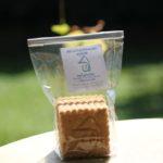 produit-Moulin de ferrieres – bonbons1