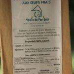 produit-Moulin de ferrieres – pates2