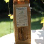 produit-Moulin de ferrieres – tagliatelles1