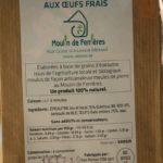 produit-Moulin de ferrieres – tagliatelles2
