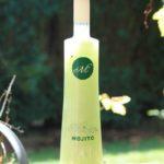 produit- Myrelis -mojito 1