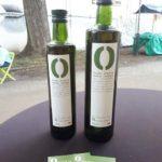 produit-Olivo de la abuela – Huile olive extra vierge l 50 cl 1