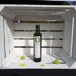 produit-Olivo de la abuela – Huile olive extra vierge l 50 cl 3
