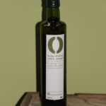produit-Olivo dlA -Huile olives1