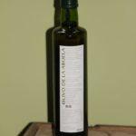 produit-Olivo dlA -Huile olives2