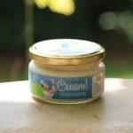 produit- Pretexte – I have a cream
