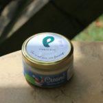 produit- Pretexte – I have a cream1