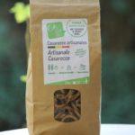 produit – Quinobel -pates de quinoa1