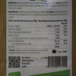 produit – Quinobel -pates de quinoa2