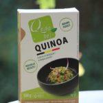 produit – Quinobel -quinoa beige1