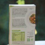 produit – Quinobel -quinoa beige2