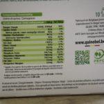 produit – Quinobel -quinoa beige4