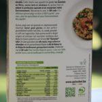 produit – Quinobel -quinoa beige5
