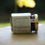 produit-Safran de Cotchia – Confiture Myrtilles2