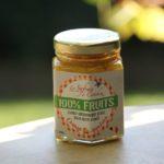 produit-Safran de Cotchia – Confiture Oranges1
