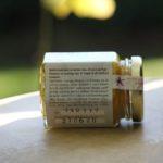 produit-Safran de Cotchia – Confiture Oranges2
