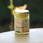 produit-Safran de Cotchia – Mayonnaise2