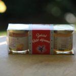 produit-Safran de Cotchia – Pack Petit dej1