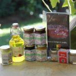 produit-Safran de Cotchia – produits 2
