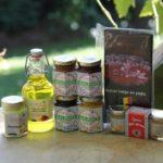 produit-Safran de Cotchia – produits 3