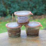 produit -Au canard gourmand -Produits1