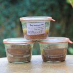 produit -Au canard gourmand -Produits2