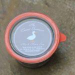 produit -Au canard gourmand -Produits3