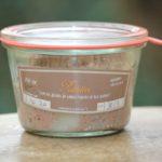 produit -Au canard gourmand -Rillettes2