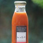 produit – Dans mon bocal -Ketchup 2