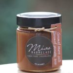produit-Miss Marmelade -Caramel beurre salé1