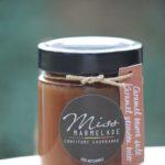 produit-Miss Marmelade -Caramel beurre salé2