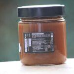 produit-Miss Marmelade -Caramel beurre salé4