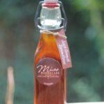 produit-Miss Marmelade -Sauce caramel