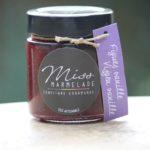 produit-Miss Marmelade -confiture Figues vanille1