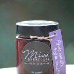 produit-Miss Marmelade -confiture Figues vanille2