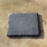 Produit – Bacoma – ARDOISE CARREE N°3 19x19cm 1