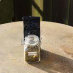 Produit – Graines d'Epices – Bouillon 1