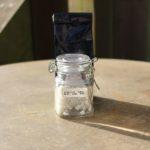 Produit – Graines d'Epices – Gros sel Ile de Ré 1