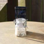 Produit – Graines d'Epices – Gros sel Ile de Ré 2