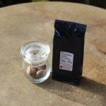 Produit – Graines d'Epices – Muscade 1
