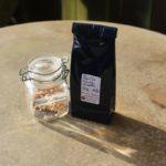 Produit – Graines d'Epices – Pépites sucre Erable 1
