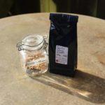 Produit – Graines d'Epices – Pépites sucre Erable 2