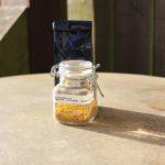 Produit – Graines d'Epices – Pastilla 1
